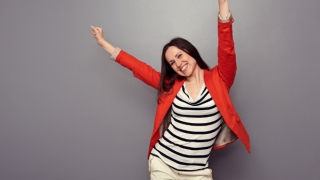 10 razones para celebrar tus victorias