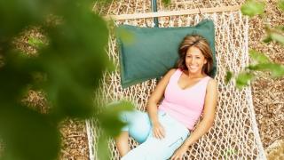 5 maneras novedosas de reducir el estrés