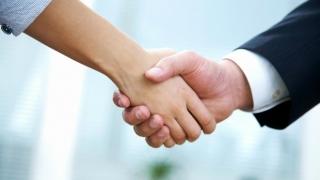 5 maneras de asumir compromisos y que funcione