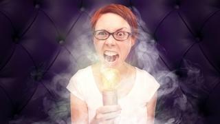 5 tácticas para tratar con gente irritable