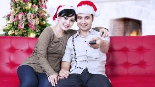 Recupera el espíritu festivo