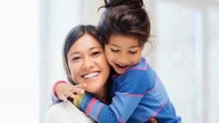 5 características de las madres resilientes