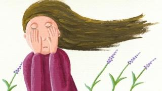 7 pasos para alejarse de la depresión
