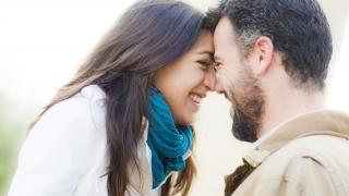 7 claves para tener una relación feliz