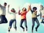 5 maneras de prosperar