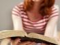 Reserva tu momento: 8 sugerencias que te harán leer más