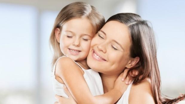 6 razones por las que necesitas más abrazos