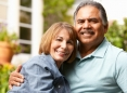 8 maneras de avanzar a partir de la mediana edad